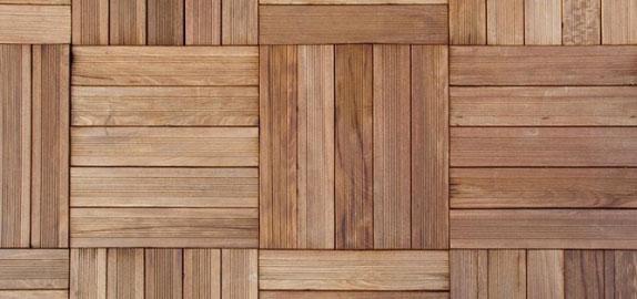 Pavimenti e rivestimenti lnt trade bronte - Pavimento esterno finto legno ...