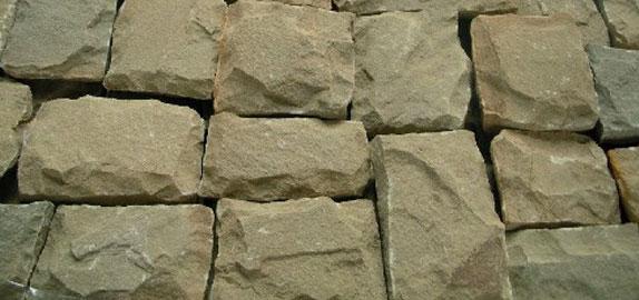 Pavimenti e rivestimenti lnt trade bronte for Materiali impermeabili naturali